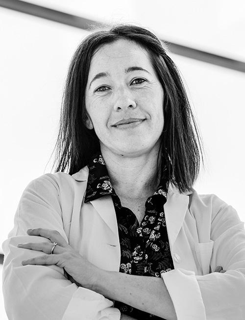 Lorena Garcia Medina