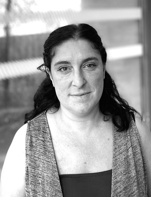Lorena Ibaiondo Basañez